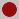 Red_dot_2.jpg
